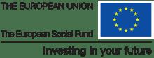 EU_logo_transparent_background